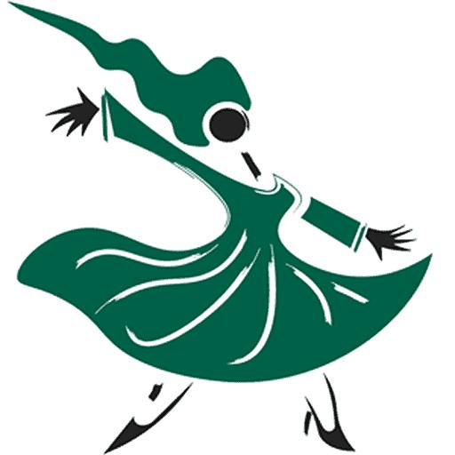 Peter Pan und Tinkerbell